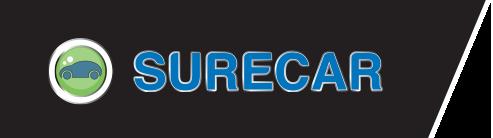 Garage Services Fishponds Logo